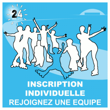 inscription-individuelle-fr